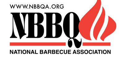Member – National Barbecue Association