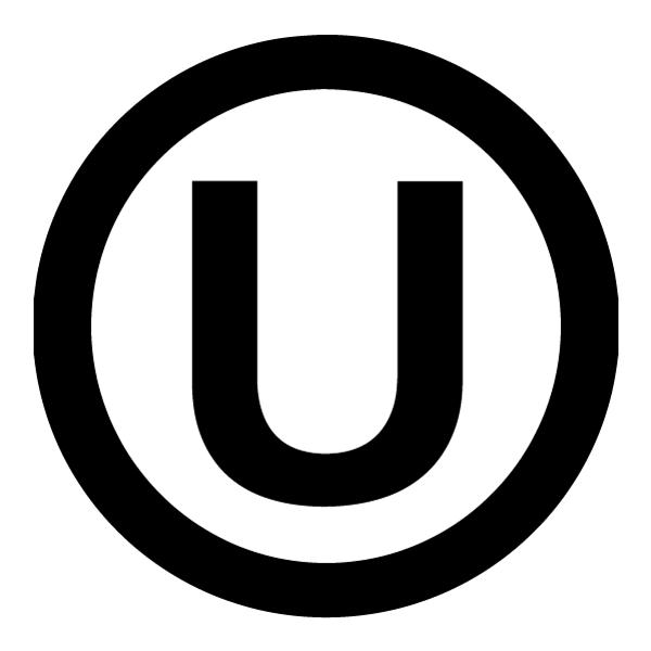 Orthodox Union Kosher certified facility